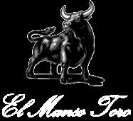 El Manso Toro